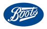 boots_logo_bolersenter_190